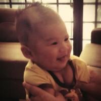 dior_huang