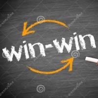 Win88Win