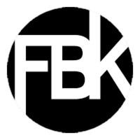 ForexBK