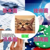 cat110013...